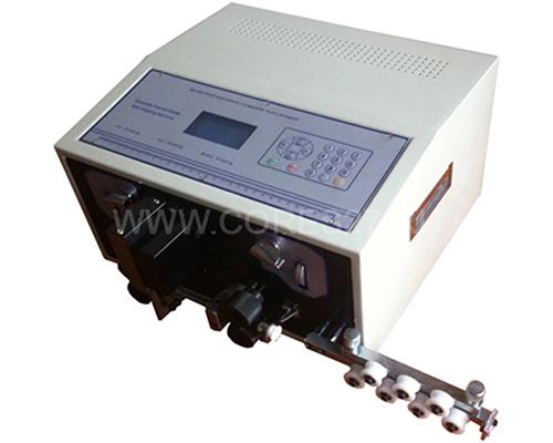 PFL - 02 Станок для резки и зачистки провода
