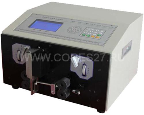 PFL - 04M Станок для резки и зачистки провода