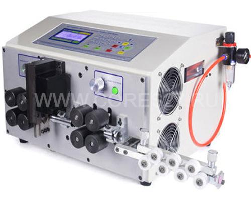 PFL - 04X Станок для резки и зачистки провода