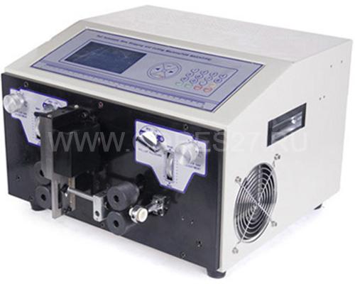 PFL - 05 Станок для резки и зачистки провода