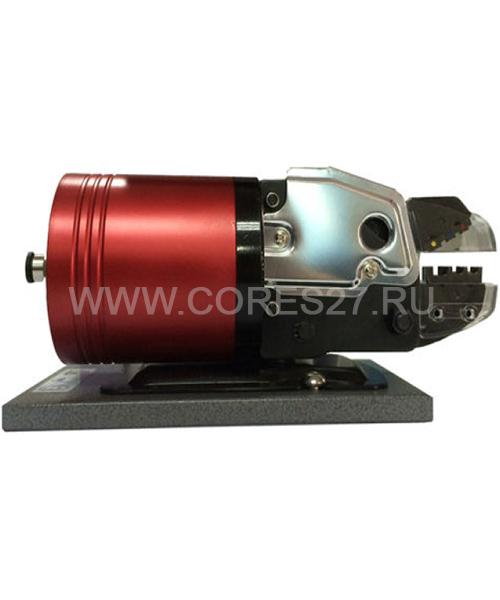 PFL - 1200 Пневматический пресс для обжима наконечников