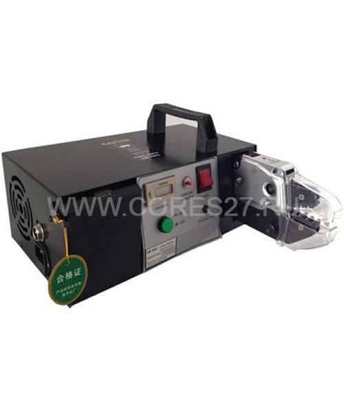 PFL - 1200D Пресс для обжима наконечников
