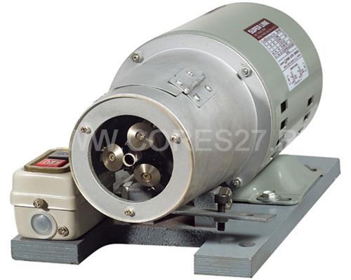 PFL - 220 Станок для зачистки провода